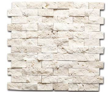 DP 112 Marble&Stone Tiles