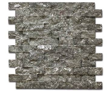 DP 119 Marble&Stone Tiles